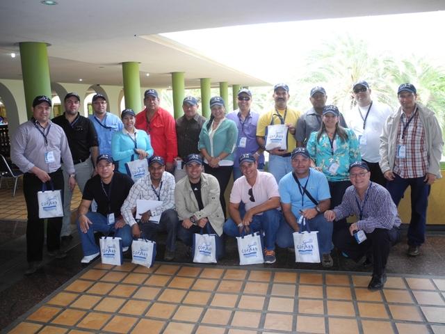 Planificación Estrátegica (PDVSA Petropiar)