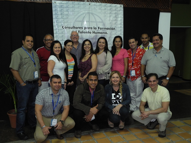 Planificación Estratégica (PDVSA) Isla Margarita