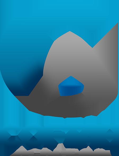 COFTAH Academy