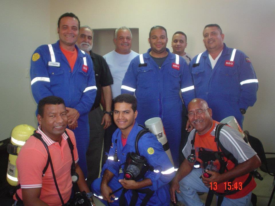 Seguridad con el H2S - SSO
