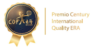 Premio Century International Quality ERA