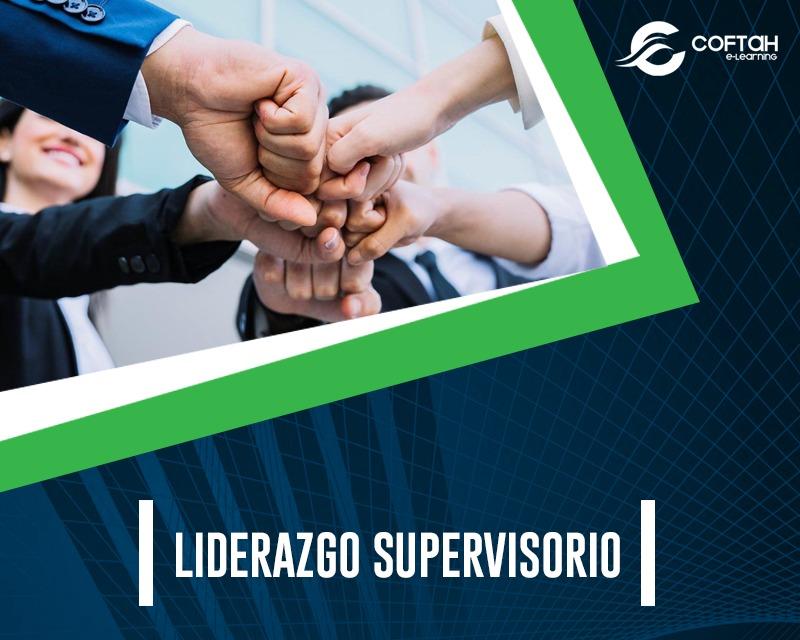 liderazgo-supervisorio