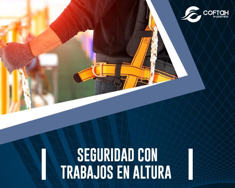 seguridad-con-trabajos-en-altura